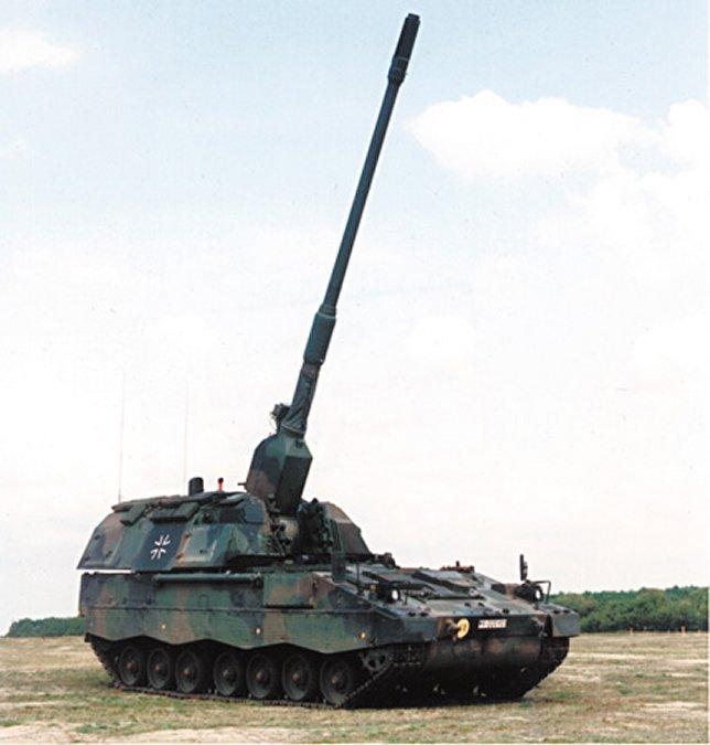 المدفع الالماني PzH 2000 Pzh2000-Bild_Eleviert