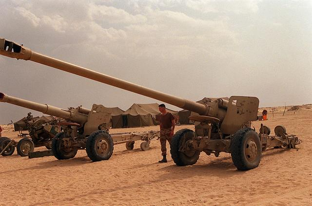 Egyptian Ground Forces - Page 2 Type-59_DMSC9112067