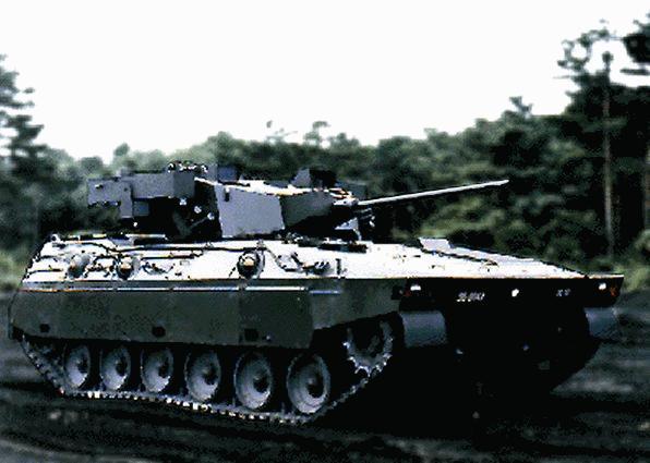 جيش الدفاع الياباني Type-89-riku6a