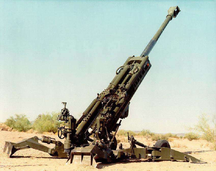 المدفعية xm777-1.jpg