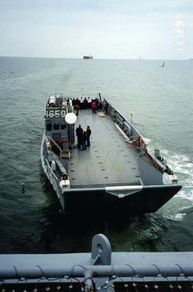 Navy ships for Military landing craft for sale