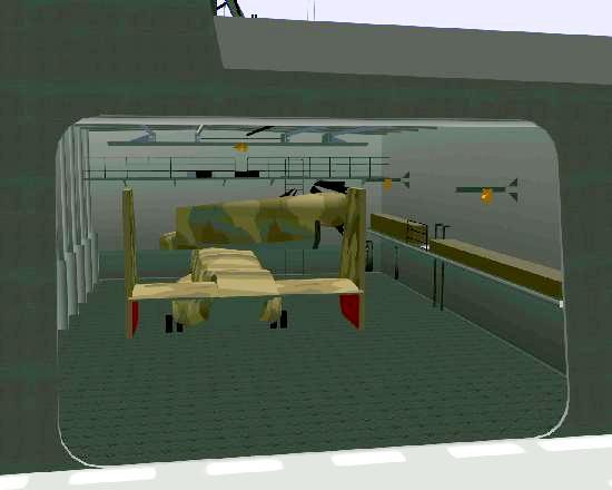 LPD-17 SAN ANTONIO-class - Navy Ships
