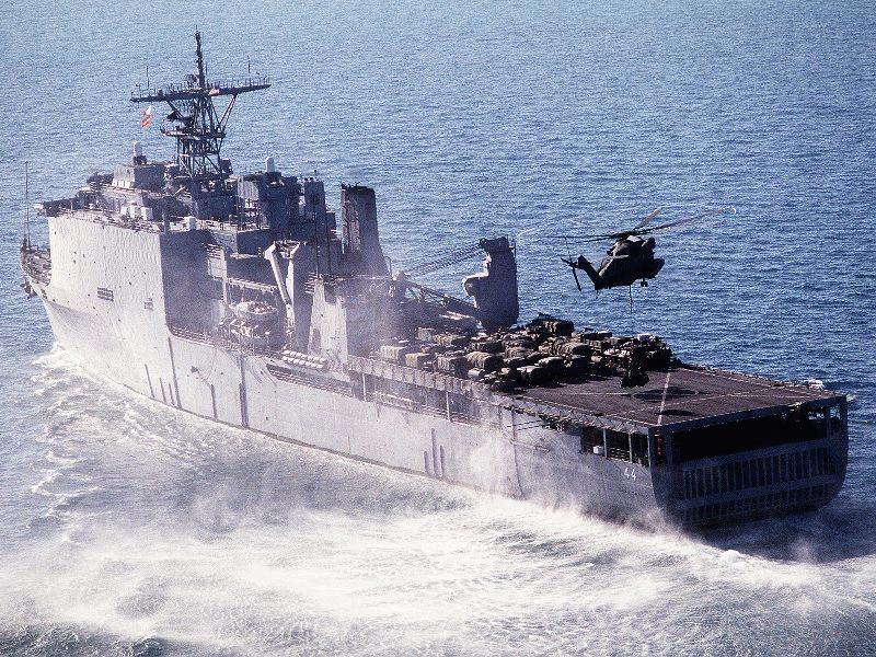 Resultado de imagen para whidbey island ship