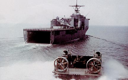 Lsd 49 Harpers Ferry Class Navy Ships