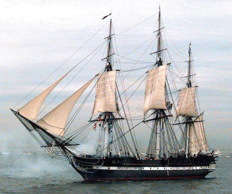 [Image: sail200f.jpg]
