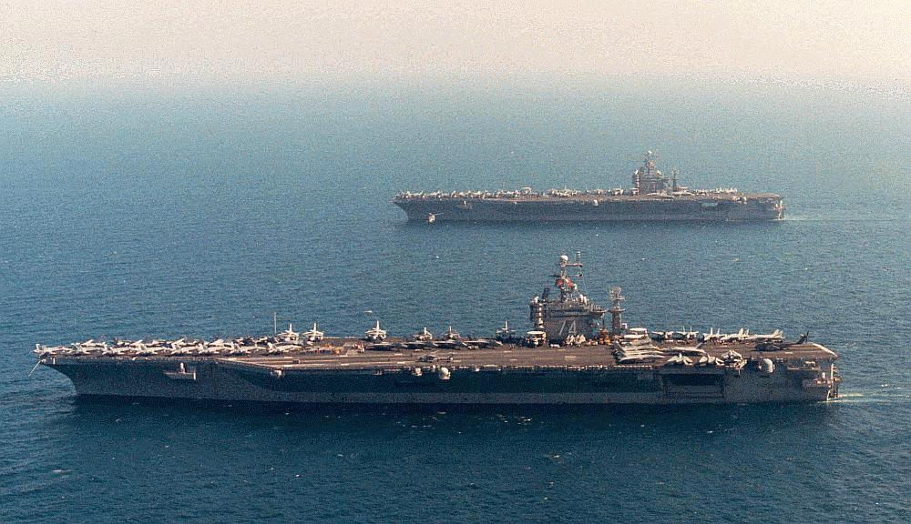 C furthermore Stennis together with Ijsje in addition Cropped further Spike. on image search