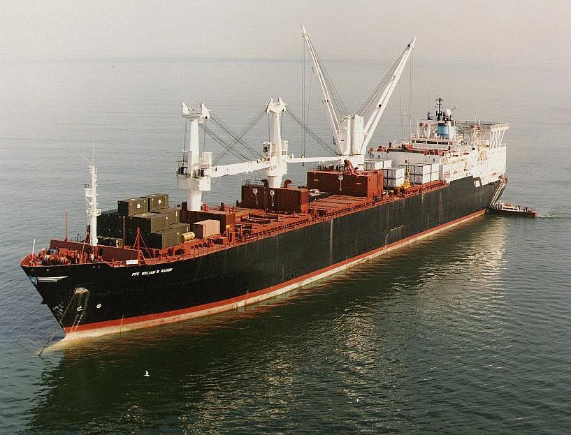 Tak 3000 Cpl Louis J Hauge Jr Navy Ships