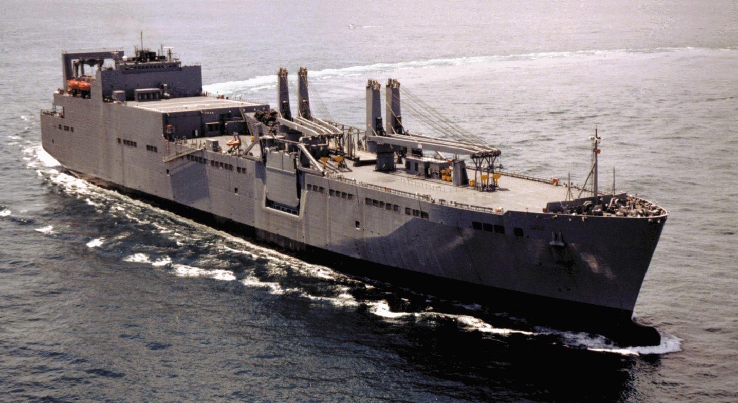 T-AKR-300 BOB HOPE cargo rapide Takr-310-watson