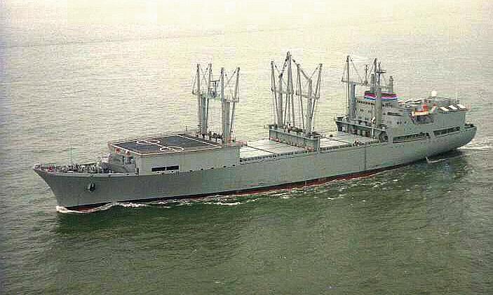T Avb 3 Wright Navy Ships
