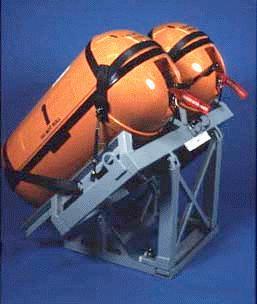 http://www.fas.org/man/dod-101/sys/ship/weaps/an-slq-49-balloon.jpg