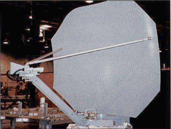 an-spq-9b-close.jpg