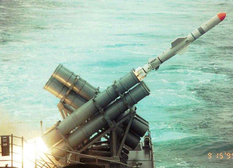 السفينة الحربية التركية  ميلجيم Milgem Harpoon-cg73-0005
