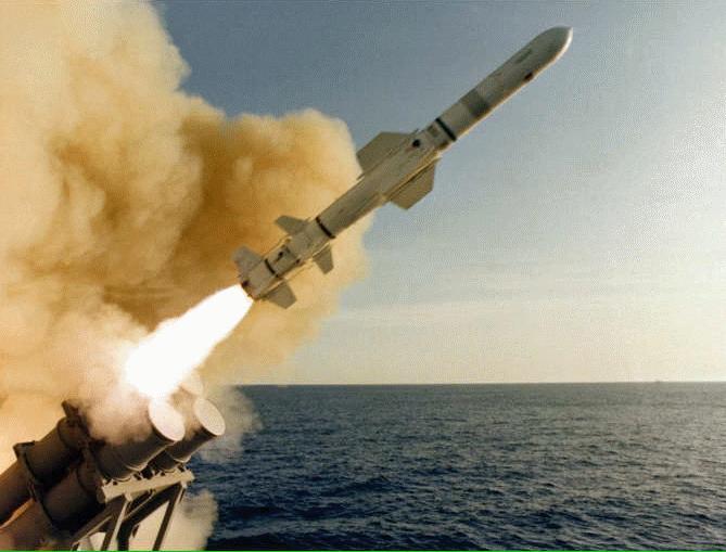 صواريخ Harpoon لمصر و السعودية و الإمارات و عمان(11-2012) Harpoon-dvic426