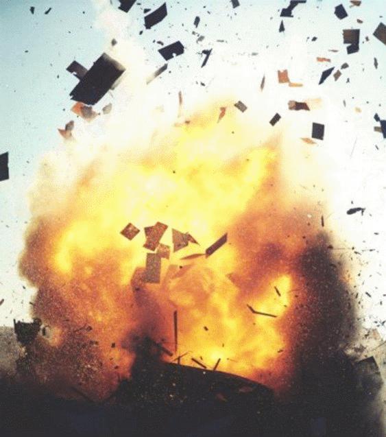 tomahawk_explosion_photo.jpg